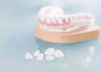 When should I bring my child for their first dental visit?