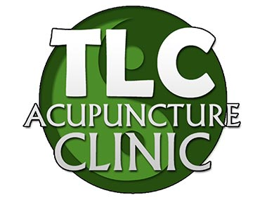 TLC Acupuncture is Bite Dental's holistic care partner.