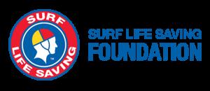 surf life saving foundation