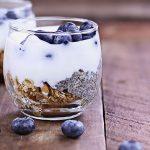 Probiotics for Oral Health