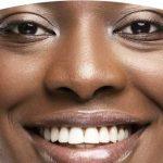Teeth Whitening Brisbane
